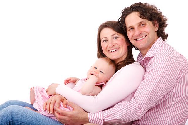 Akcesoria dziecięce dla mamy i taty